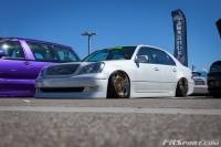 2014 Nisei Showdown-98
