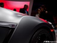 2013-la-autoshow-350