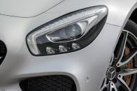 2016 Mercedes AMG GT-006