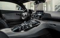 2016 Mercedes AMG GT-013