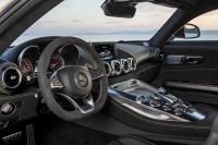 2016 Mercedes AMG GT-015