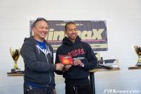 Winmax 86 Cup Finals-152