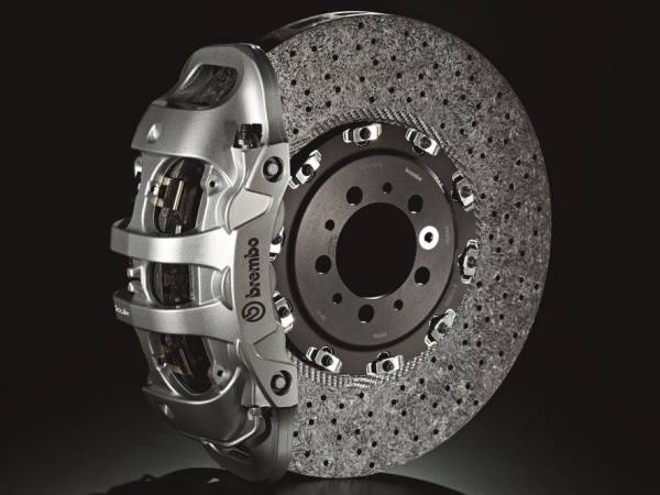 Brembo Extrema Calipers_1