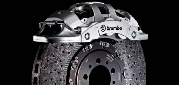 Brembo Extrema Calipers_3