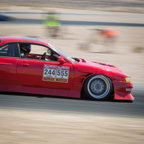 2013 Top Drift RD2 Competition Day Gallery Featured Image-001