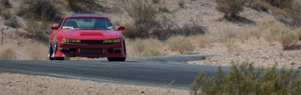 2013 Top Drift RD2 Practice Day Sliders-007
