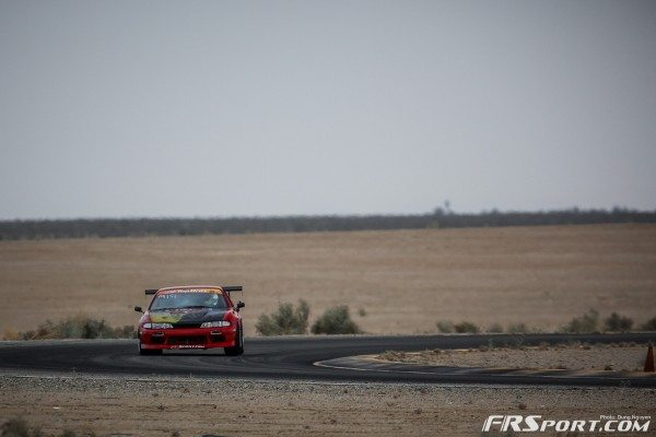 2013 adam knapik redline time attack chuckwalla4
