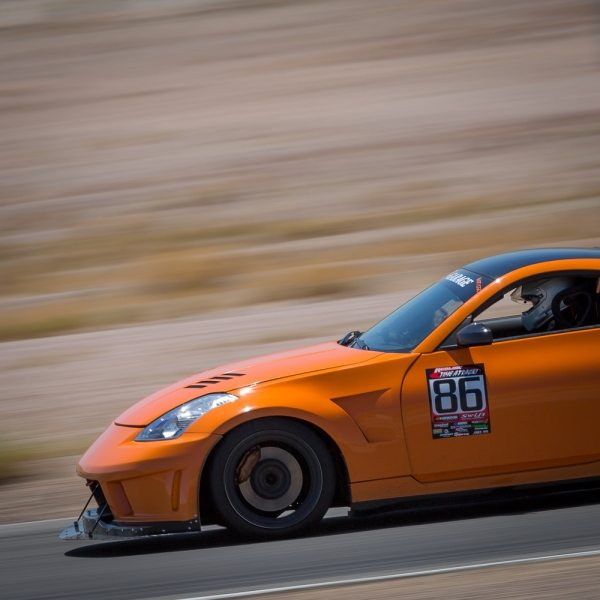 2013 Redline Time Attack Round 4 Gallery Thumbnail-001