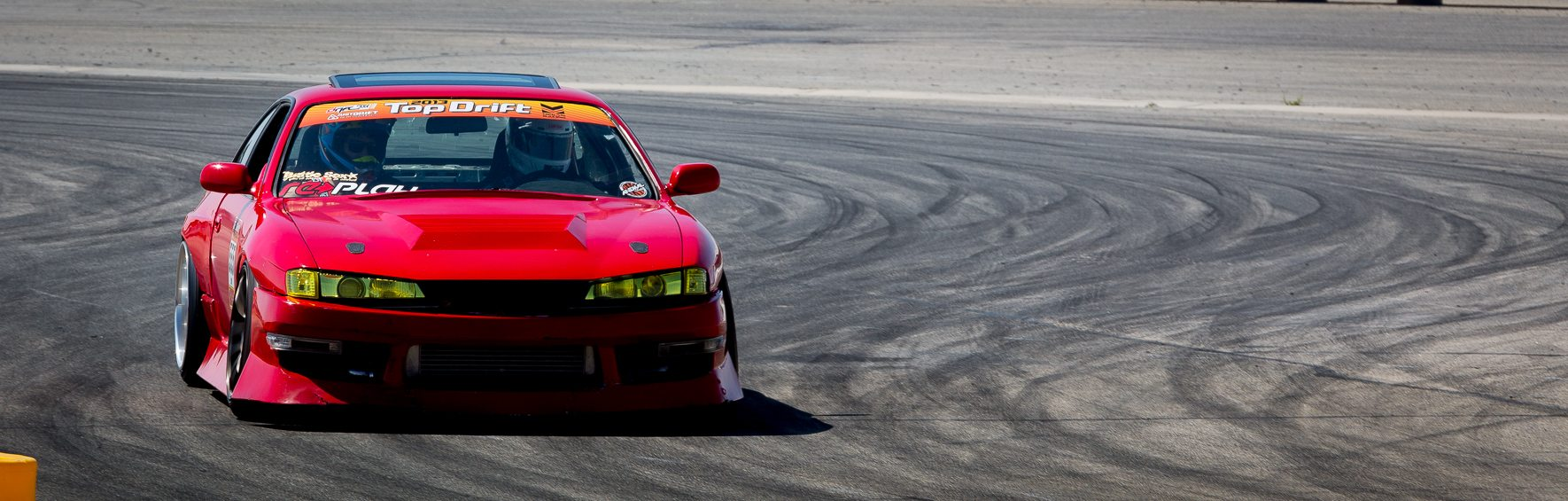 2013 Thunder on the Lot Nivo Slider Images-006