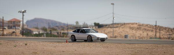 2013 July Extreme Speed Track Event_Nivo Slider-004