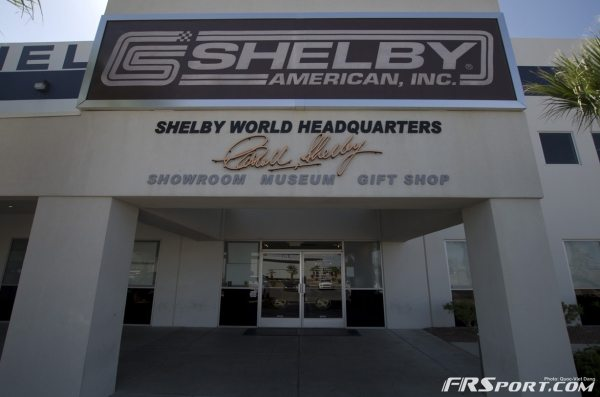 Shelby-Museum-001