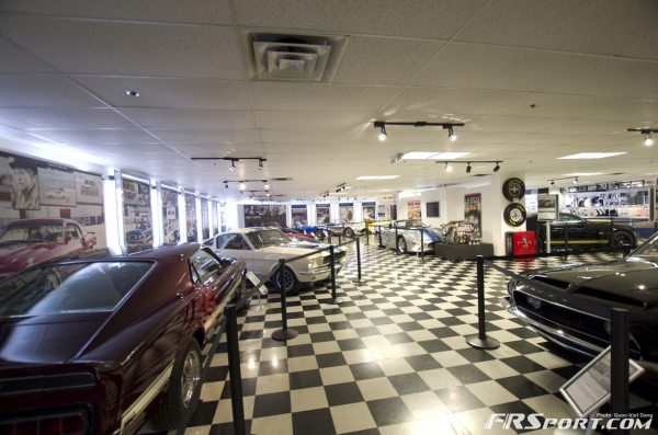 Shelby-Museum-057
