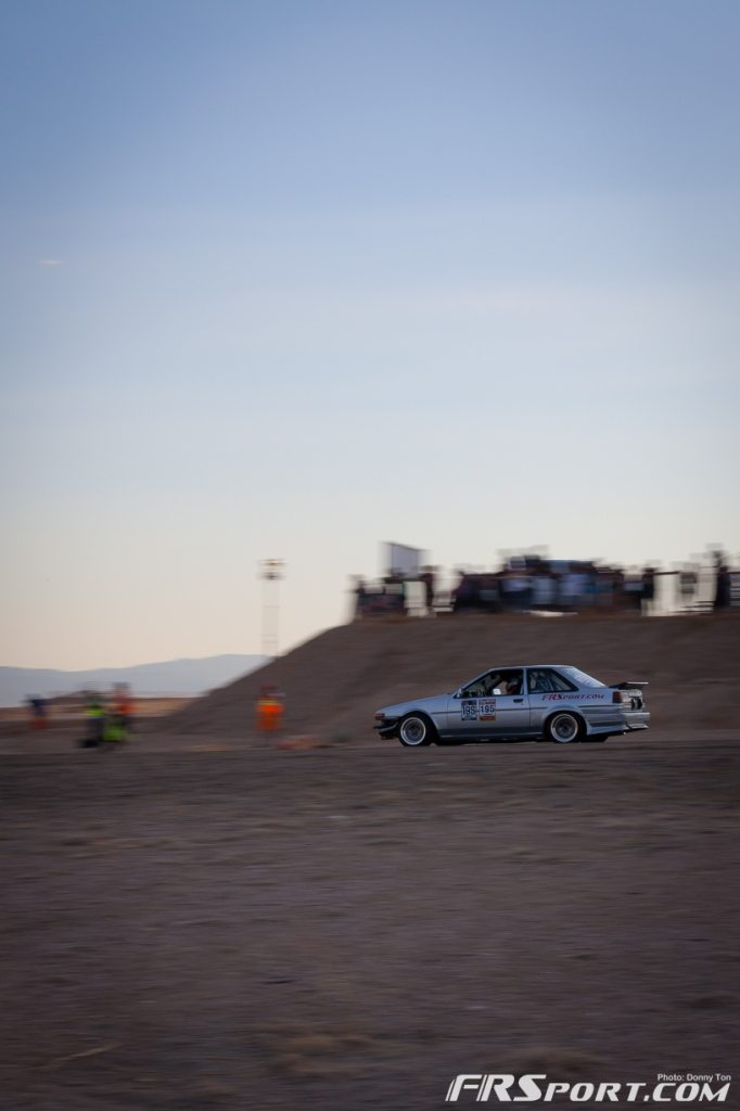 2013 Top Drift Interviews_Lansdell-002