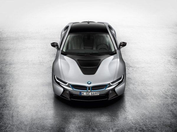 2014 BMW i8-007