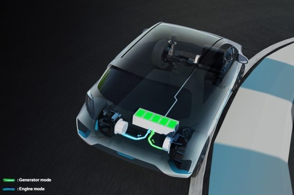 Yaris Hybrid-R Concept-002