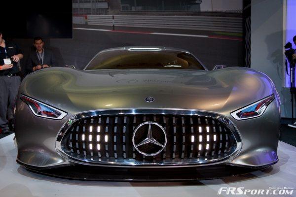 2013 LA Autoshow-267