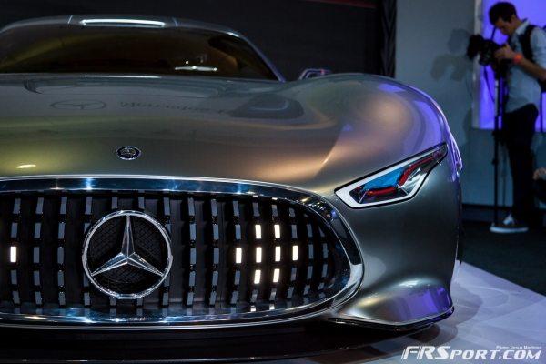 Mercedes-Benz AMG Vision Gran Turismo-005