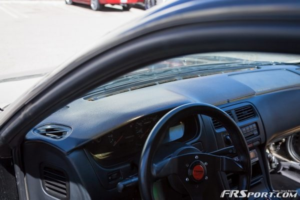 S14 Coverlay Fitment-008