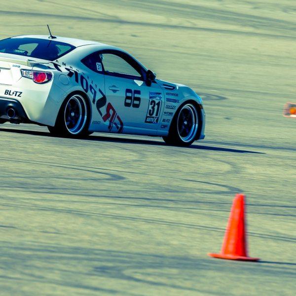 2014 January SCCA Autocross Sunday #1_Thumbnail Image Main-001