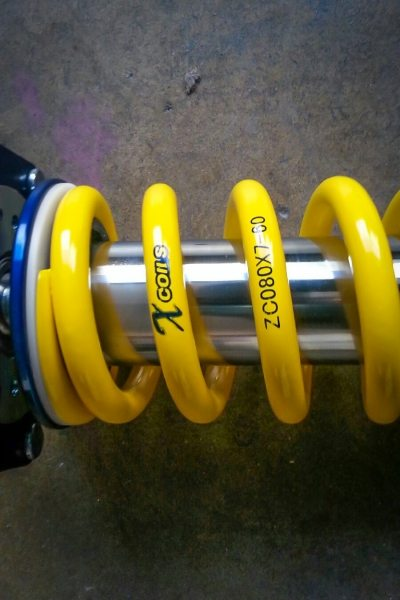 Jonathan's Zeal Coilovers -003