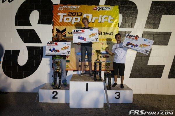 2013-top-drfit-rd-3-493