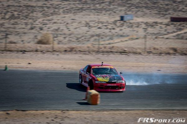 2013-topdrift-round-1-055