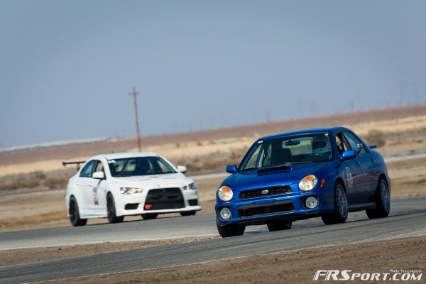 2014 Redline Time Attack RD 1 Competition Day-062