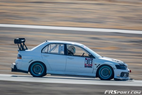 2014 Redline Time Attack RD 1 Competition Day-066