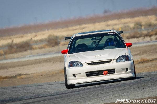 2014 Redline Time Attack RD 1 Competition Day-073