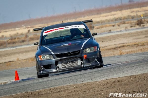 2014 Redline Time Attack RD 1 Competition Day-097