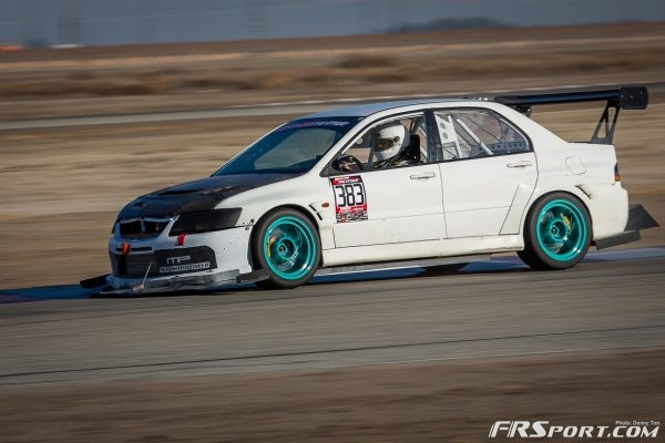 2014 Redline Time Attack RD 1 Competition Day-138
