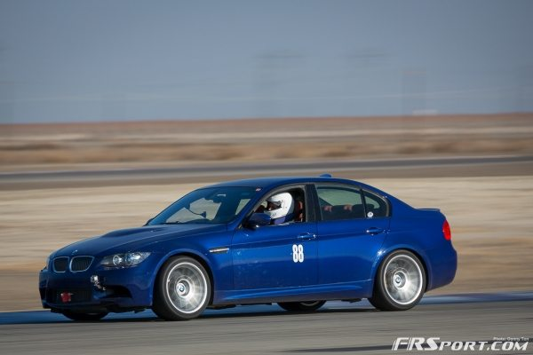 2014 Redline Time Attack RD 1 Competition Day-147