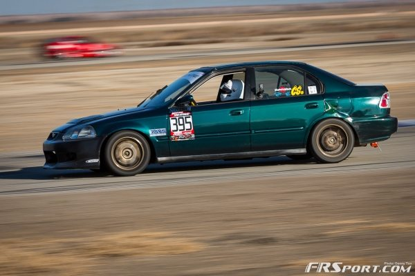 2014 Redline Time Attack RD 1 Competition Day-151