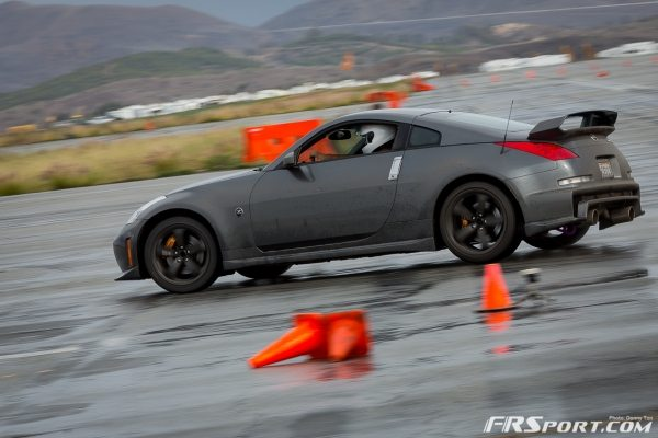 Coverage of the Super Rainy 3rd Round of SCCA_Post Featued Image-001