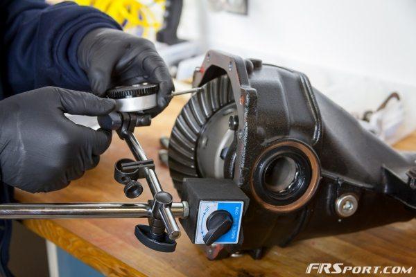Subaru BRZ Install Final Steps-001