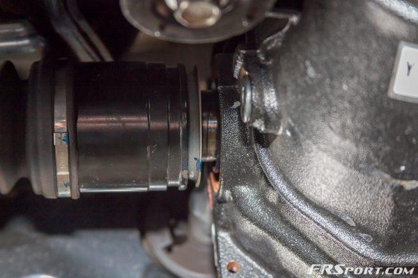 Subaru BRZ LSD Install-027