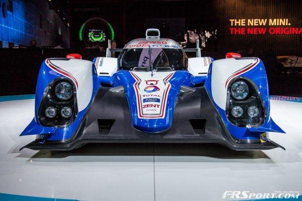 2013 LA Autoshow-181