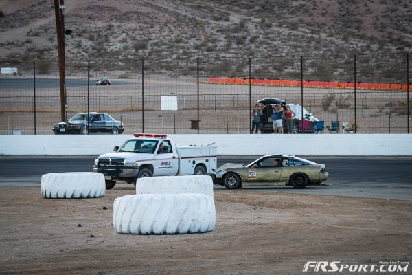 2013-top-drift-round-4-105