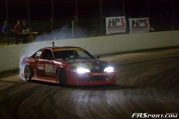 2013-top-drift-round-4-190