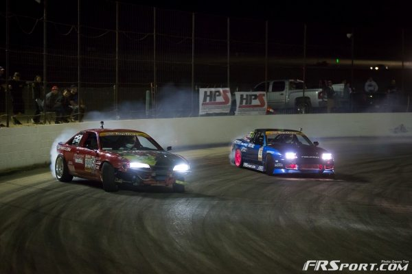 2013-top-drift-round-4-303