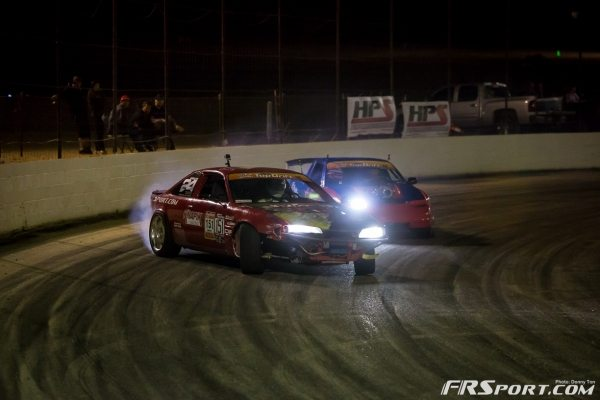 2013-top-drift-round-4-311