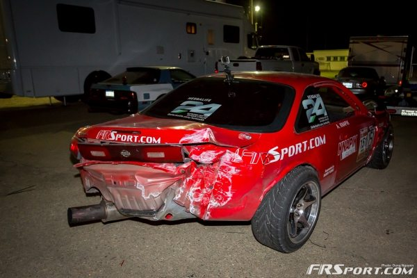 2013-top-drift-round-4-320