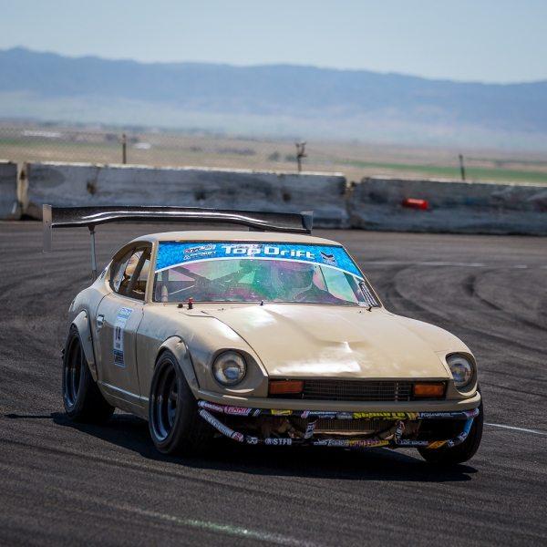 2014 Top Drift Round 1_Gallery Thumbnail-001