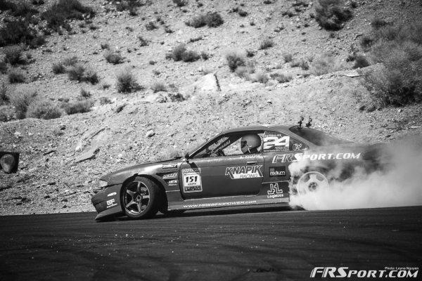 2014-top-drift-round-1-068