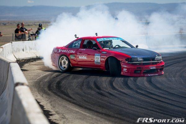 2014-top-drift-round-1-084