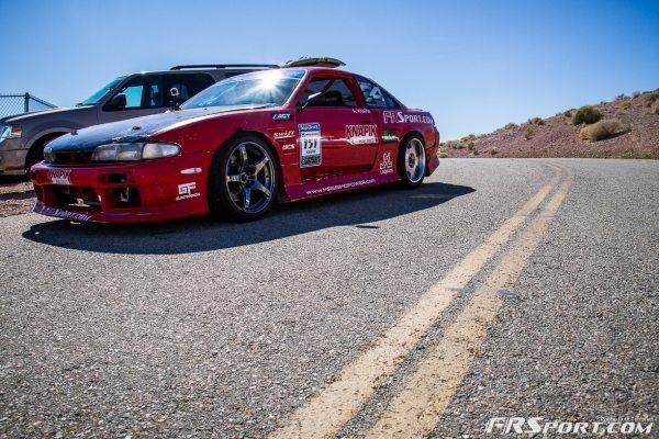 2014-top-drift-round-1-189