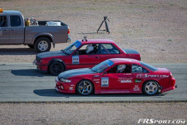 2014-top-drift-round-1-242
