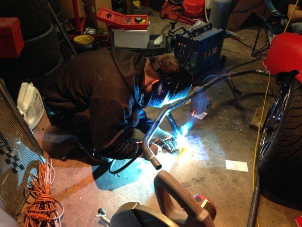 Adam.Knapik.Knpaikracing.topdrift.drift.s14.ls2.welding