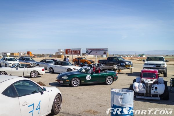 2014 May Roadster Cup Session-032