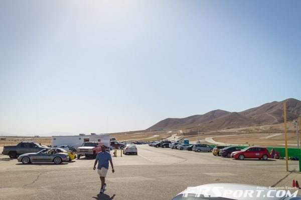 2014 May Roadster Cup Session-052